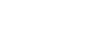 PTSR Hastings Logo