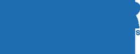 ptsr of hastings logo