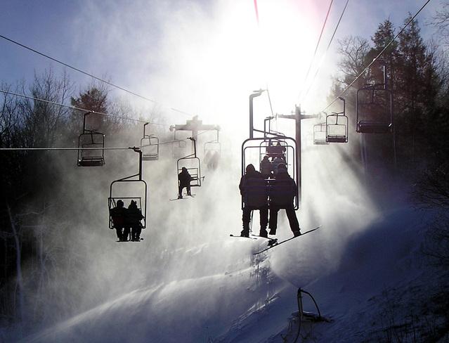 ski ptsr hastings